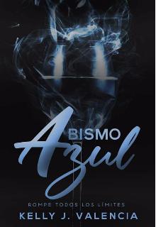 """Libro. """"Abismo Azul """" Leer online"""