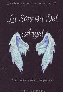 """Libro. """"La sonrisa del Ángel"""" Leer online"""
