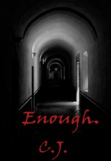 "Libro. ""Enough."" Leer online"