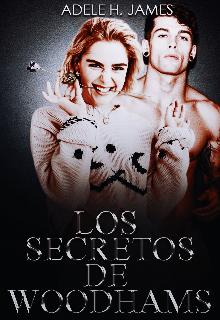 """Libro. """"Los secretos de Woodhams"""" Leer online"""