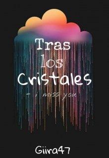 """Libro. """"Tras los cristales"""" Leer online"""