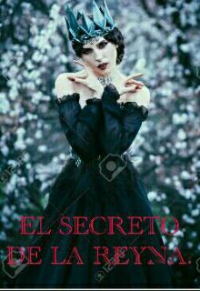 """Libro. """"El Secreto De La Reina..."""" Leer online"""