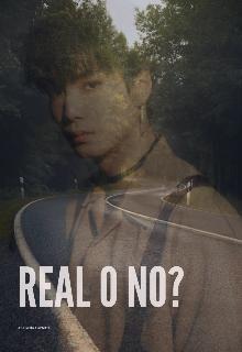 """Libro. """"Real o no? [nu'est-Exo]"""" Leer online"""