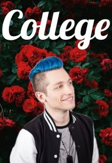"""Book. """"College\\ Last day of summer"""" read online"""