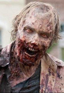 """Libro. """"Morena Zombie"""" Leer online"""