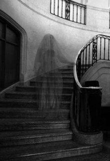 """Libro. """"Los fantasmas de la mansión Pontiack """" Leer online"""