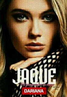 """Libro. """"Jaque"""" Leer online"""