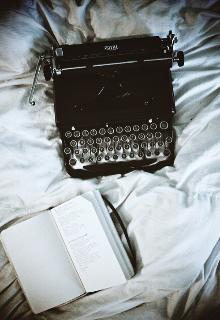 """Libro. """"Esto no es una carta de suicidio"""" Leer online"""