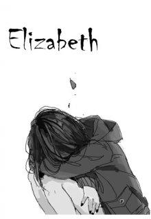 """Книга. """"Элизабетт"""" читать онлайн"""