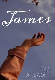 """Libro. """"James """" Leer online"""