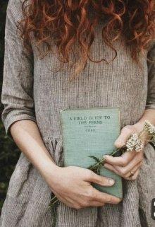 """Книга. """"Ненужные """" читать онлайн"""