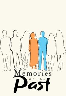 """Libro. """"Memories of the past"""" Leer online"""