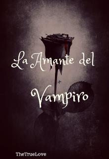 """Libro. """"La Amante del Vampiro"""" Leer online"""