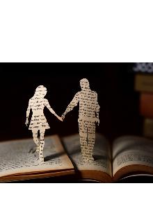"""Книга. """"Счастье есть,научитесь его видеть...."""" читать онлайн"""