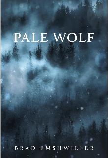 "Book. ""Pale Wolf"" read online"