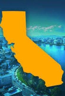 """Libro. """"California, Un Lugar Tranquilo En Donde Vivir"""" Leer online"""