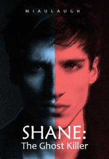 "Libro. ""Shane: The Ghost Killer"" Leer online"