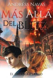 """Libro. """"Más allá del Blitz"""" Leer online"""