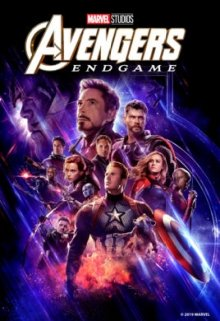 """Libro. """"Biografia de los actores de los Avengers"""" Leer online"""