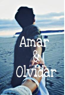 """Libro. """"Amar y olvidar """" Leer online"""