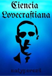 """Libro. """"Ciencia lovecraftiana"""" Leer online"""
