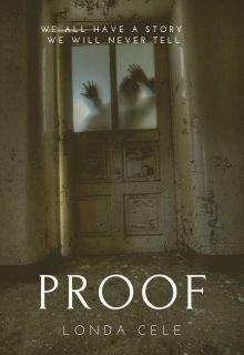 """Book. """"Proof"""" read online"""