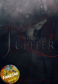"""Книга. """"Юпитер"""" читать онлайн"""
