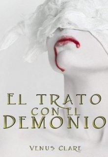 """Libro. """"El trato con el demonio"""" Leer online"""