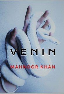 "Book. ""Venin"" read online"