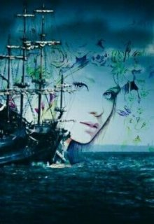 """Book. """"Pirate:song of the Sea"""" read online"""