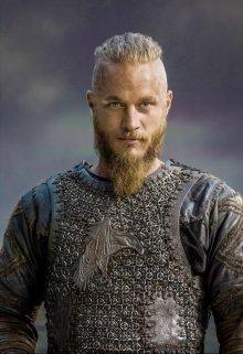 """Книга. """"Сказка о коварном викинге и о любви"""" читать онлайн"""