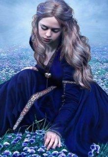 """Книга. """"Сны Кейт Часть 1"""" читать онлайн"""