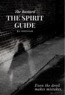 "Book. ""The Spirits' Guide"" read online"
