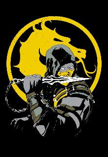 "Книга. ""Mortal Kombat-Начало хронологии"" читать онлайн"