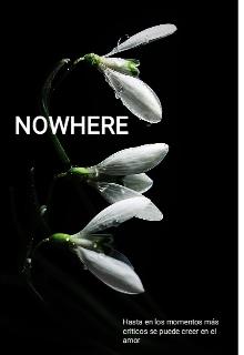"Libro. ""Nowhere"" Leer online"