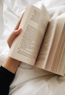 """Книга. """"Моя первая книга на Литнет"""" читать онлайн"""