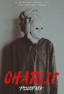 """Libro. """"Charlie ©"""" Leer online"""