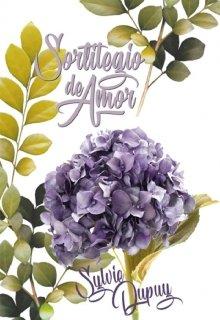 Sortilegio de Amor de Sylvie Dupuy