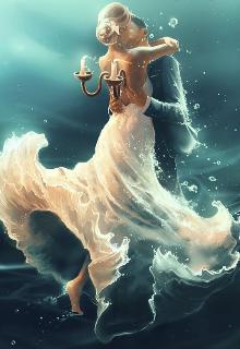 """Книга. """"Стихии Опасной Воды"""" читать онлайн"""
