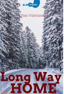 "Book. ""Long Way Home. "" read online"