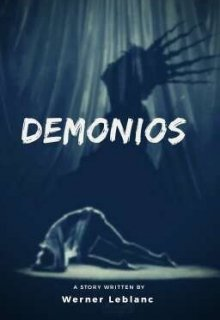 "Book. ""Demonios "" read online"
