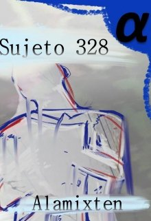 "Libro. ""Sujeto 328"" Leer online"