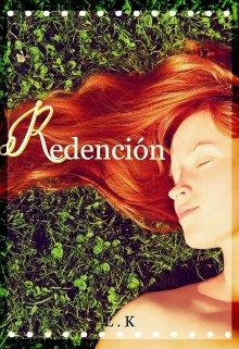 """Libro. """"Redención"""" Leer online"""
