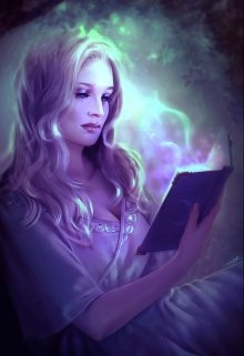 """Книга. """"Попаданка в вихре судьбы"""" читать онлайн"""