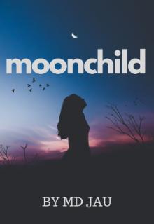 "Book. ""Moonchild"" read online"