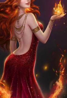 """Книга. """"Красная королева"""" читать онлайн"""
