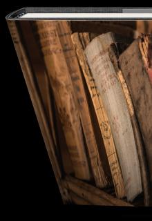 """Книга. """"Мини-Сборник романтических стихов 2019 года."""" читать онлайн"""