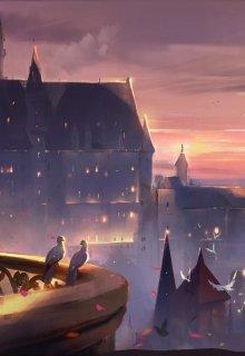 "Книга. ""Сказка на ночь"" читать онлайн"