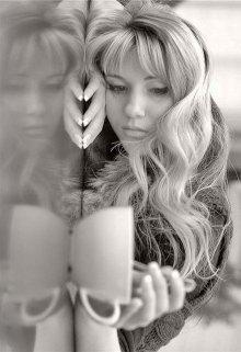 "Книга. ""Спаси меня от любви"" читать онлайн"