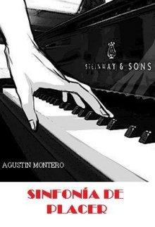 """Libro. """"Sinfonía de Placer"""" Leer online"""